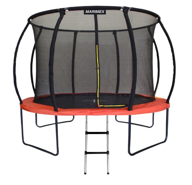 Trampolína Marimex Premium 366 cm 2020