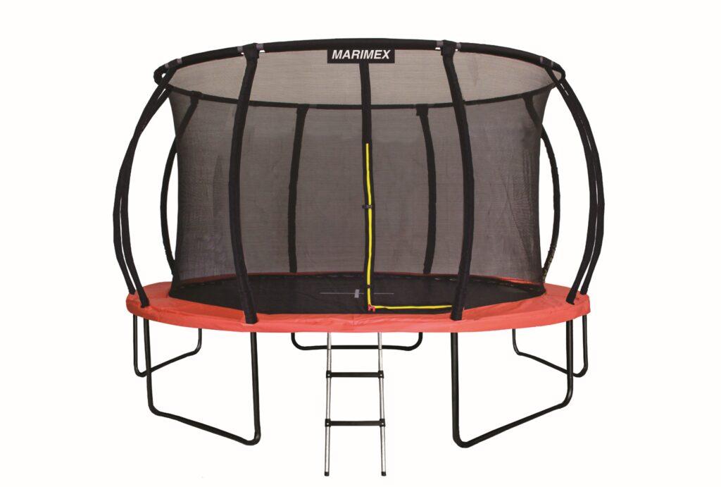 Trampolína Marimex Premium 457 cm 2020