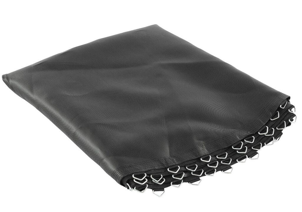 Plocha skákací - Trampolína Marimex Comfort 305 cm