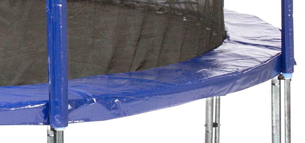 Kryt pružin - trampolína MARIMEX a SMART 305 cm