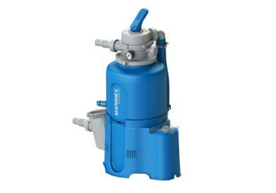 Filtrace písková ProStar 6 m3/h PLUS(10604269            )