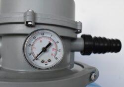 Filtrace písková ProStar 2 m3/h PLUS(10604267            )