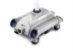 Vysavač automatický pool cleaner - Intex 28001