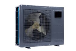 Čerpadlo tepelné Marimex PREMIUM 5000