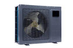 Čerpadlo tepelné Marimex PREMIUM 8000