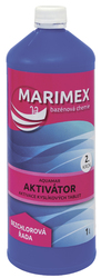 Marimex Aktivátor 1 l