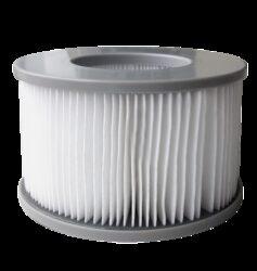 Vložka filtr. náhr. MSpa (sada 2 ks) - pro modely od r. 2021
