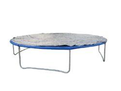 Kryt ochranný - trampolína Marimex 244 cm