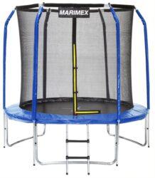 Trampolína Marimex 244 cm 2021