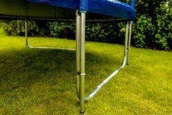 Trampolína Marimex 244 cm 2021     (+ DÁREK)(19000080            )