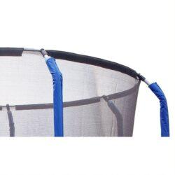 Trampolína Marimex 305 cm 2021     (+ DÁREK)(19000081            )