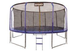 Trampolína Marimex 457 cm 2021     (+ DÁREK)